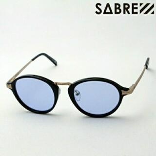 セイバー(SABRE)のSABRE THE FUDGE サングラス(サングラス/メガネ)