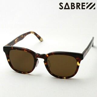 セイバー(SABRE)のSABRE BELAIR サングラス(サングラス/メガネ)