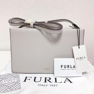 Furla - FURLA  クロスボディバッグ