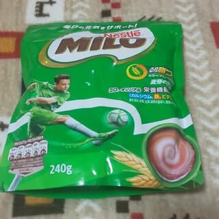 ミロ 1袋(その他)