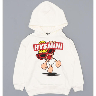 HYSTERIC MINI - 込6700えん