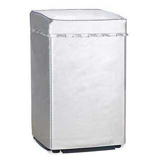 [Mr.You]洗濯機カバー 洗濯機専用カバー 防水 防塵 防湿 紫外線ブロッグ(洗濯機)