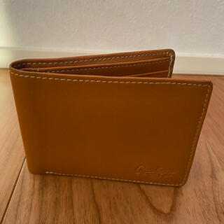 ローリングス(Rawlings)のローリングス 財布(その他)
