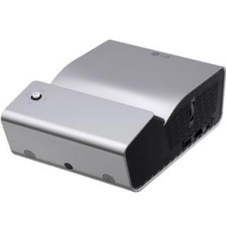 エルジーエレクトロニクス(LG Electronics)のLG PH450UG LEDプロジェクター(プロジェクター)