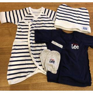 Lee - Lee  肌着セット