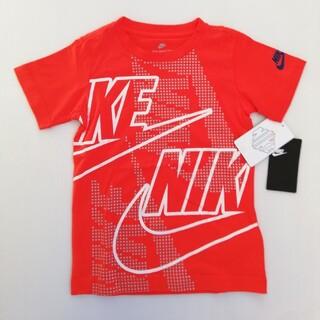 NIKE - 110 Tシャツ 半袖 120 ナイキ 115