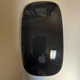 アップル(Apple)の Apple iMac Pro 27インチ ブラックマウス(その他)