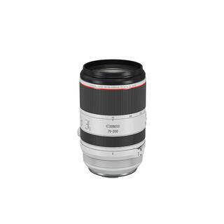 キヤノン(Canon)の【新品未開封品】Canon RF 70-200mm F2.8 L IS USM(レンズ(ズーム))