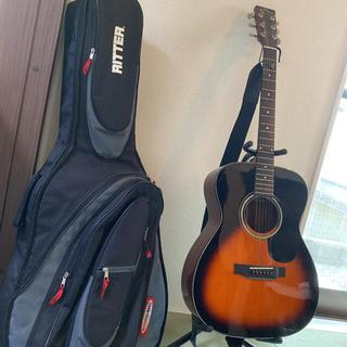 完売品! アリア アコースティックギター AF28(アコースティックギター)