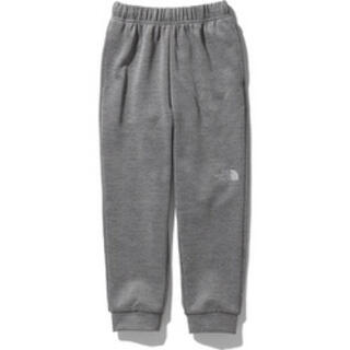 THE NORTH FACE - THE NORTH FACEMountain Track pants 140