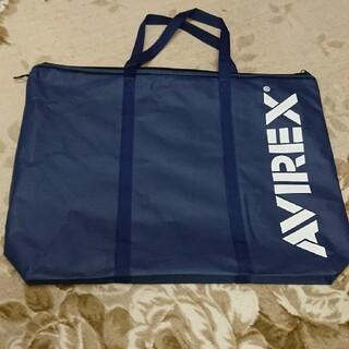 アヴィレックス(AVIREX)のAVIREX 2021年 福袋 ショッパー (トートバッグ)