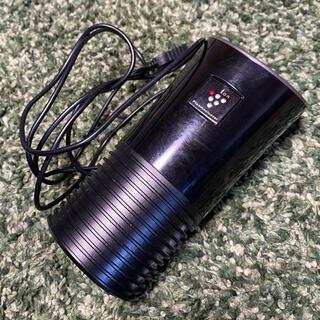 シャープ(SHARP)のシャープ プラズマクラスターイオン発生機 (空気清浄器)