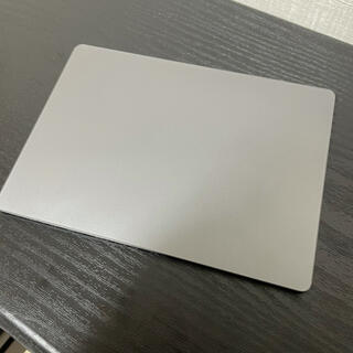 Apple - Apple Magic Trackpad 2 スペースグレー