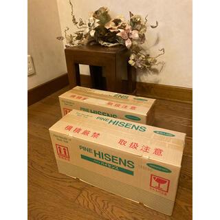 高陽社 パインハイセンス 6缶 未開封(入浴剤/バスソルト)