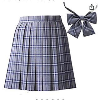 プレイボーイ(PLAYBOY)の限定値下げ 制服 女子高生 韓国制服 輸入品 試着なし 未使用 美品 コスプレ (衣装一式)