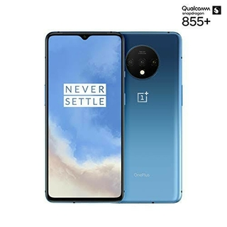 ANDROID - oneplus7t 256GB 8GB