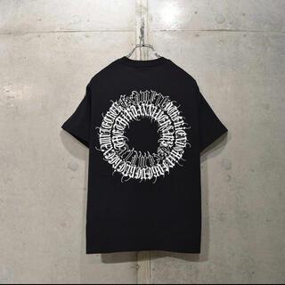 EXAMPLE Tシャツ 大阪限定 エグザンプル