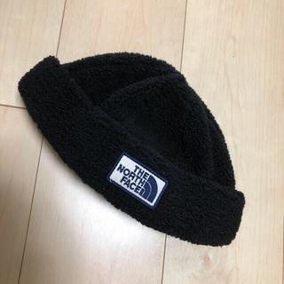 THE NORTH FACE - ノースフェイス 帽子 キッズ ニット帽