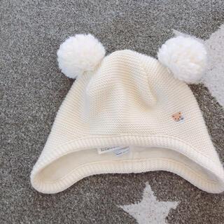 familiar - ファミリア帽子💕