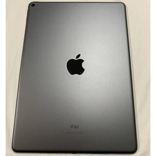 Apple - iPad Air 3 第3世代 64GB wifi モデル