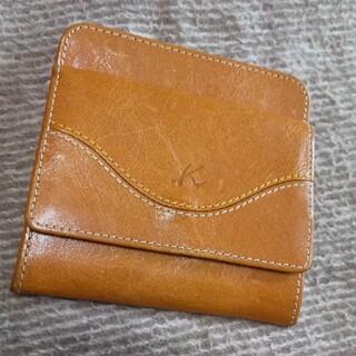 キタムラ(Kitamura)の専用   コインケース カードケース(コインケース)