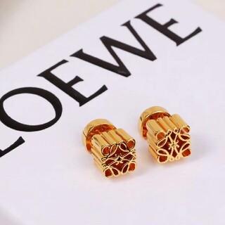 LOEWE - 人気商品♥loewe ピアス