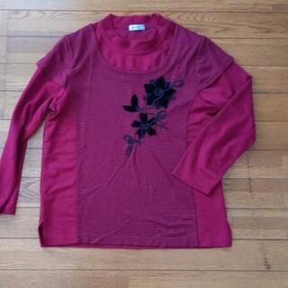 T シャツ(Tシャツ(長袖/七分))