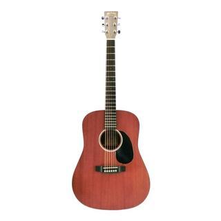 マーティン(Martin)のマーティン アコースティックギター   DRS1  ウッド(アコースティックギター)