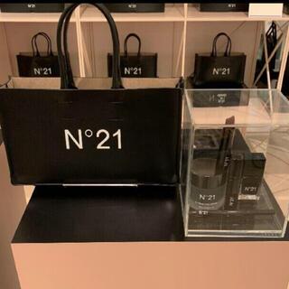 N°21 - N°21 AYAKOコラボ限定バッグ