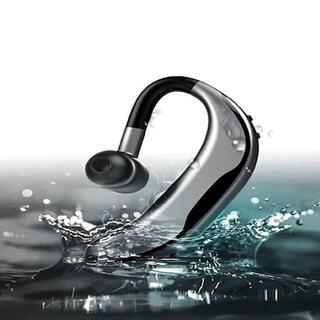 ★5%値下げ★Bluetooth 5.0 イヤホン 片耳(ヘッドフォン/イヤフォン)