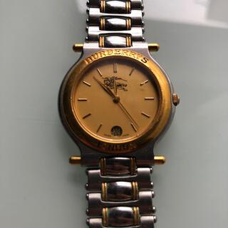 バーバリー(BURBERRY)の腕時計 Burberry (腕時計)