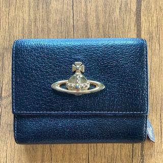 Vivienne Westwood - Vivienne westwood  三つ折り財布