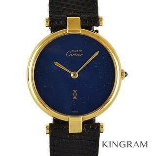 カルティエ(Cartier)のカルティエ  男女兼用腕時計(腕時計)