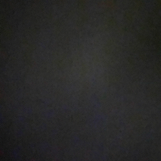 アルビオン(ALBION)のエクシア★ラディアンス リッチミルク、ローション計3点★新品 アルビオン(乳液/ミルク)