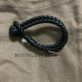 ボッテガヴェネタ(Bottega Veneta)のボッテガヴェネタ ブレスレット(ブレスレット/バングル)
