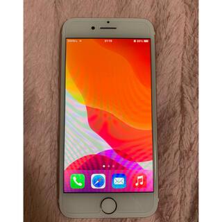 アイフォーン(iPhone)のiPhone 7 256GB SIMフリー(スマートフォン本体)