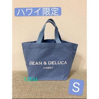 DEAN & DELUCA - DEAN&DELUCA ディーン&デルーカ トートバッグ ハワイ限定