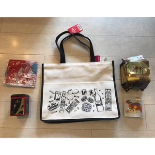カルディ(KALDI)のkiyora様専用 カルディ福袋(その他)