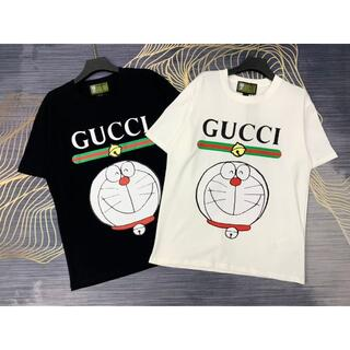 Gucci - グッチ Tシャツ 2枚で14800円