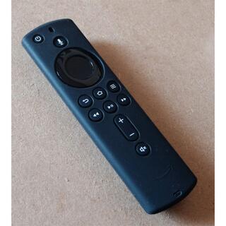 新品 Amazon Fire TV Stick用 リモコンカバー(その他)