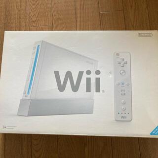 Wii - wii本体 セット 22