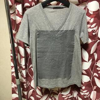 エイケイエム(AKM)のAKM Tシャツ(Tシャツ/カットソー(半袖/袖なし))