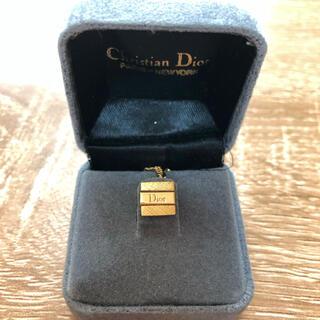Dior - DIOR ネクタイピン