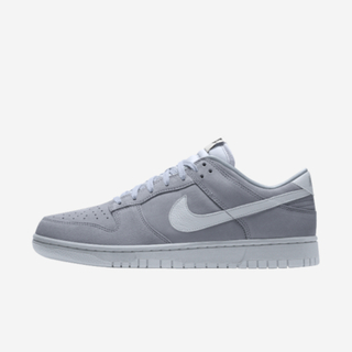 NIKE - nike id by you dunk 365 24.cm