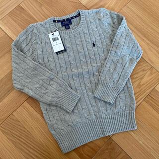 POLO RALPH LAUREN - Polo Ralph Lauren♡セーター