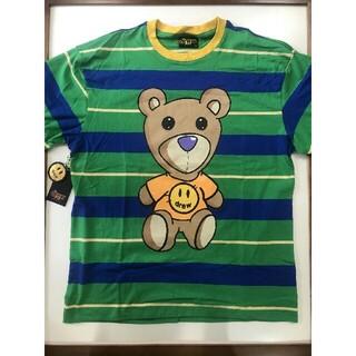 FEAR OF GOD - drew house  Tシャツ