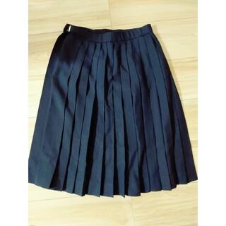 セーラー服 スカート