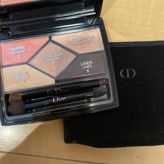 Dior - サンクククルール818