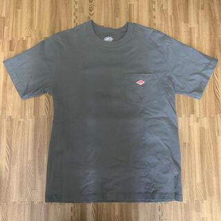 DANTON - Tシャツ