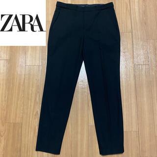 ZARA - 【ZARA】カジュアル パンツ M